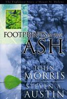 Footprints in the Ashes