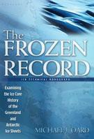 Frozen Record, The