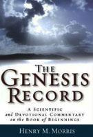 Genesis Record, The