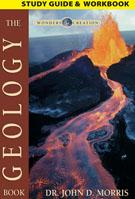 Geology Book Study Guide