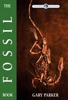 Fossil Book, The