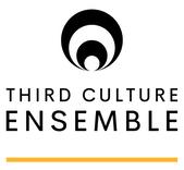 Third Culture Ensemble logo