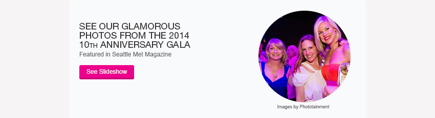 See 10th Anniversary Gala Slideshow