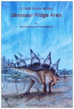 Field Guide to Dinosaur Ridge