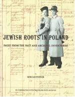 Jewish Roots in Poland