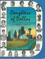 Daughters of Dallas