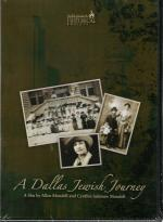 A Dallas Jewish Journey