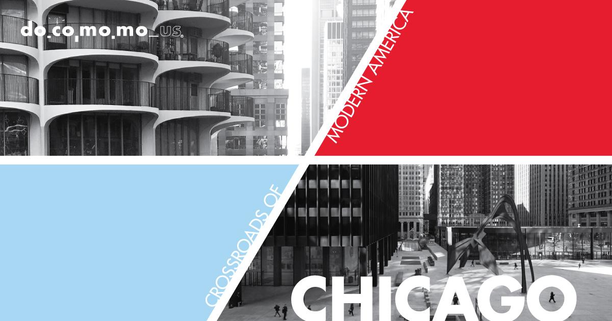 national symposium chicago logo
