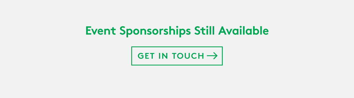 annual-meeting-2021-sponsors-cta-v2.png