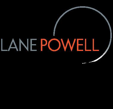 Lane Powell PC