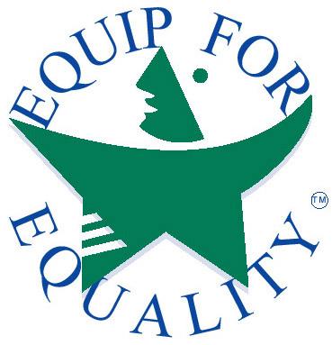 EFE Star Logo