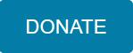 donate-button-blue.jpg