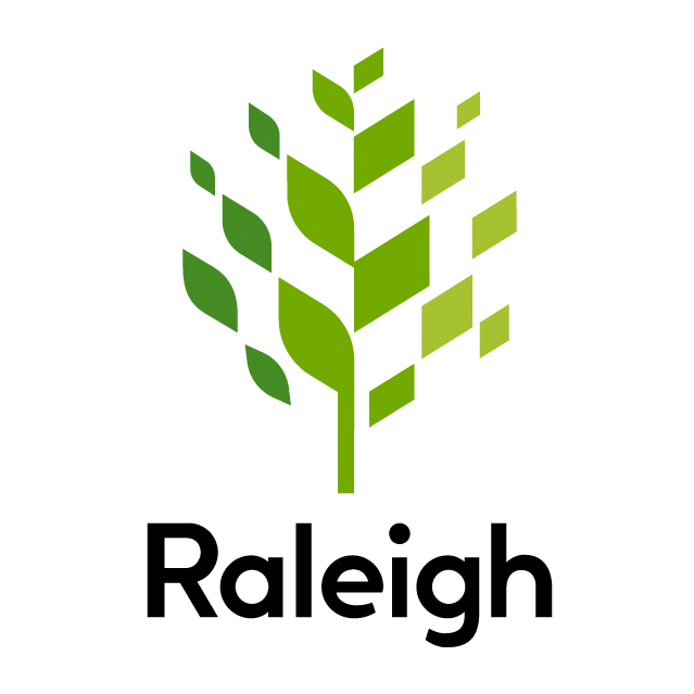 CITY-OF-RALEIGH-copy.png