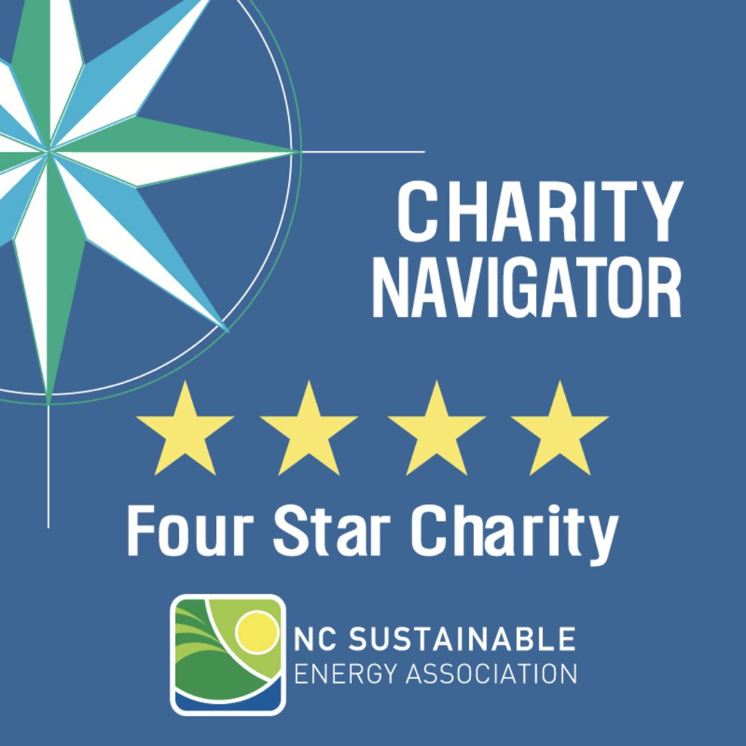 CharityNav-Storyteller%20Square.png