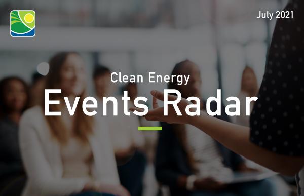 2021-July-Events-Radar.jpg
