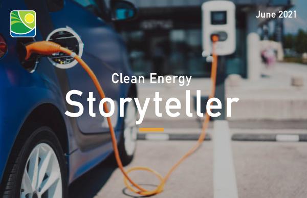 2021-June-Storyteller.jpg