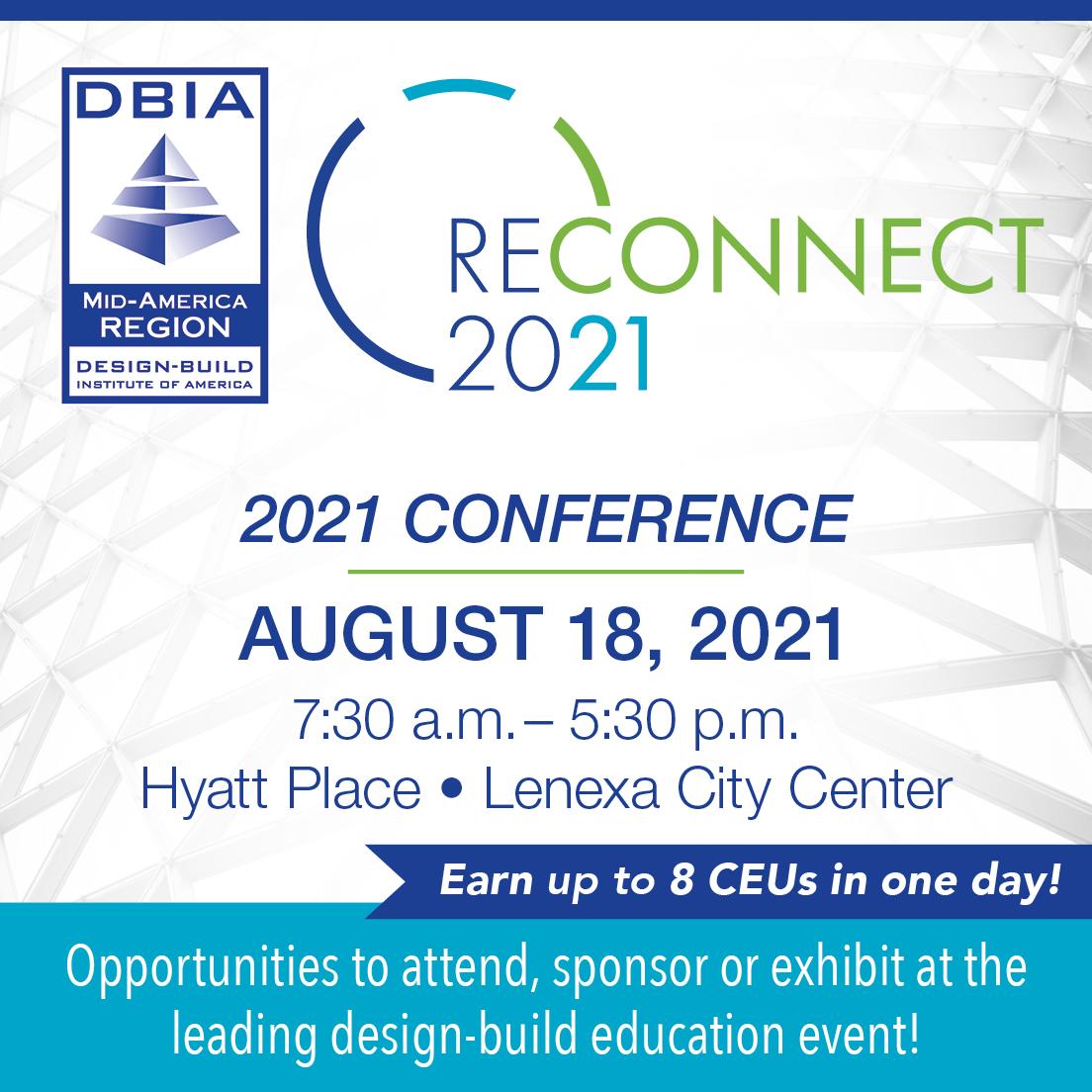 DBIA_2021RegionalConferenceAd(265x265)_v1C.jpg