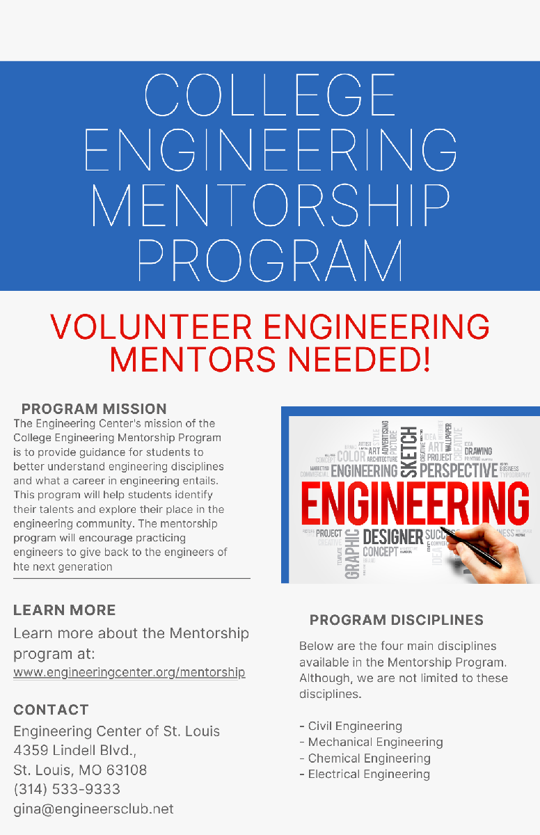mentorship%20Flyer%20-Volunteer%20.png