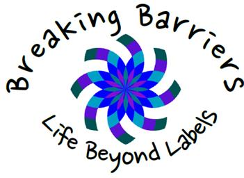 Breaking Barriers Life Beyond Labels