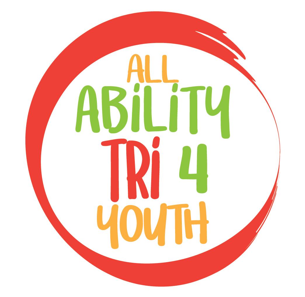 All Ability Tri4Youth