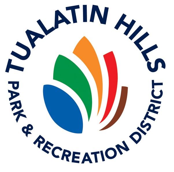 Tualatin Hills Parks & Recreation District