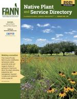 2021 Native Plant & Service Directory