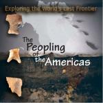 Exploring the World's Last Frontier: The Peopling