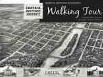 Self-Guided Walking Tour