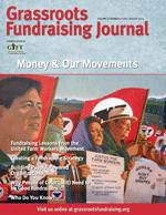 Money & Our Movements July-Aug 2014 GFJ PRINT EDITION