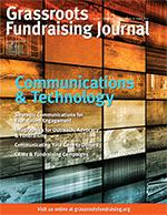 Communications & Technology Sep-Oct 2014 GFJ PRINT EDITION