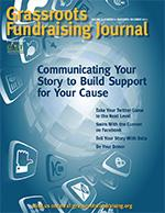 Nov-Dec 2015 GFJ Communicate Your Story PRINT EDITION