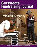 Mission & Money May-June 2016 GFJ PRINT EDITION