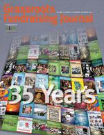 Nov-Dec 2016 GFJ 35 Years PRINT EDITION
