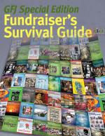 GFJ Special Edition: Fundraiser's Survival Guide