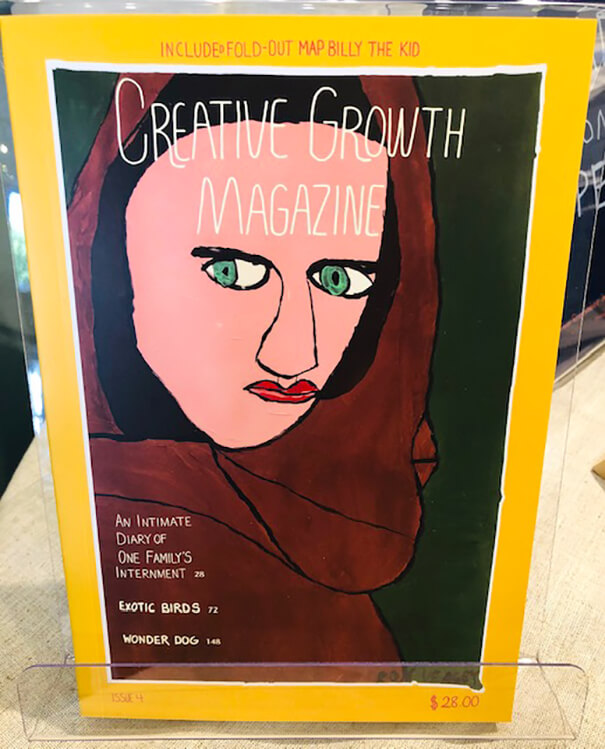 Creative%20Growth%20magazine_IMG_8163%20(002).jpg