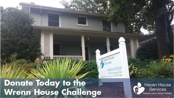 Haven_House_Wrenn_House_Challenge