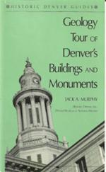Geology of Buildings & Monuments