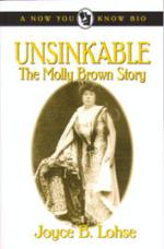Unsinkable: The Molly Brown Story