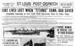 St. Louis Post – Dispatch