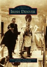 Irish Denver