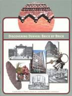 Discovering Denver: Brick by Brick