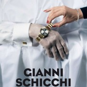 gianni schicchi logo stealing from cadaver