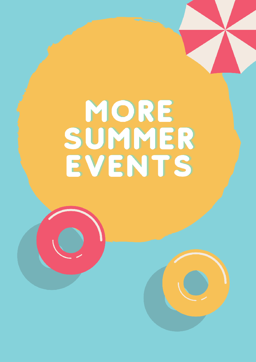 Blue%20and%20Pink%20Modern%20Event%20Announcement%20Poster%20(1).png