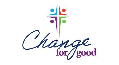 Change%20for%20Good%20Logo%20(4C)(1).png