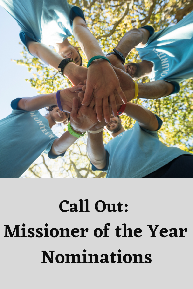 Missioner%20of%20the%20Year%20Nominations.png