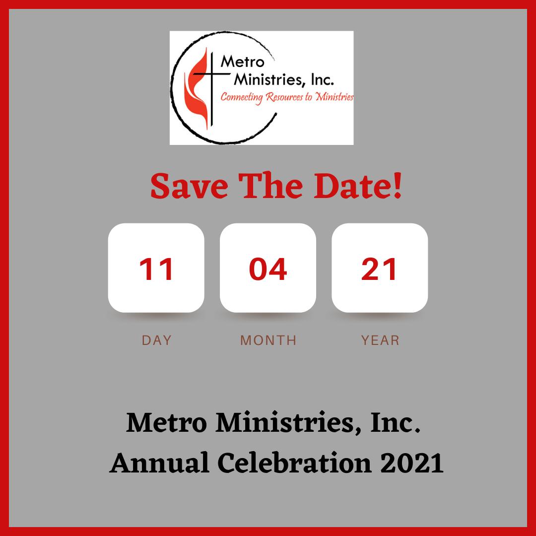 SaveTheDate-AnnualCelebration2021