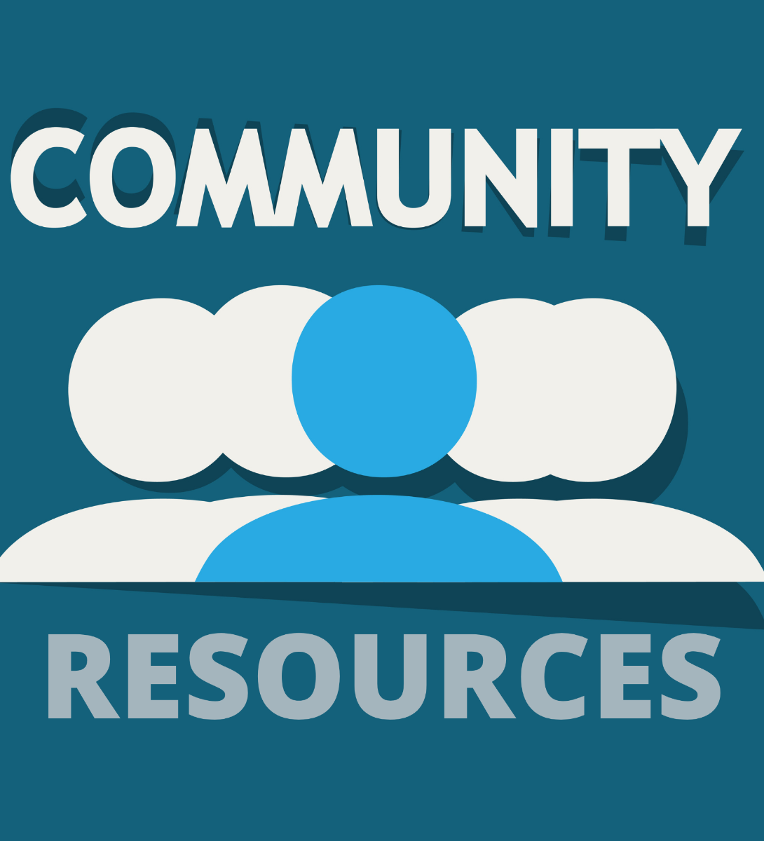 RESOURCES(1).png