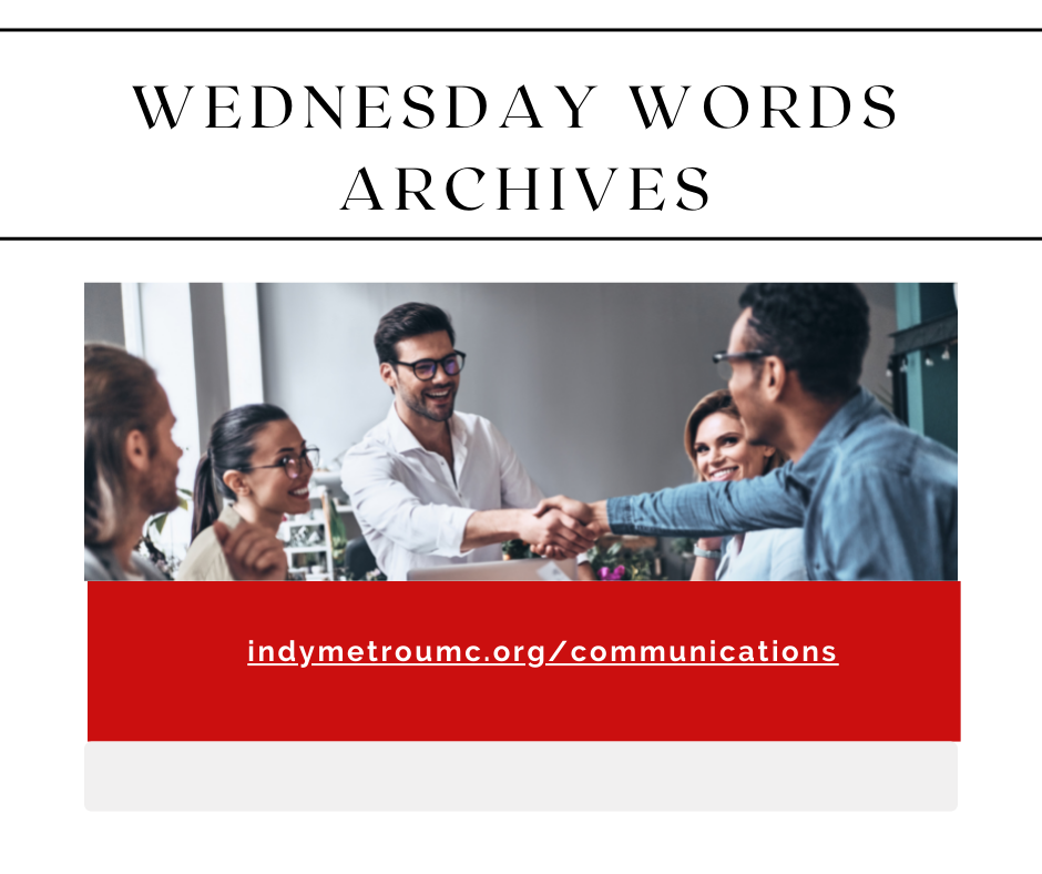 Wednesday%20Words%20Archives(1).png