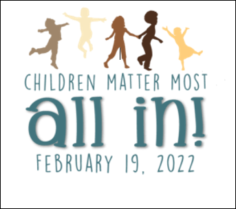 children%20matter%20most%20all%20in.PNG