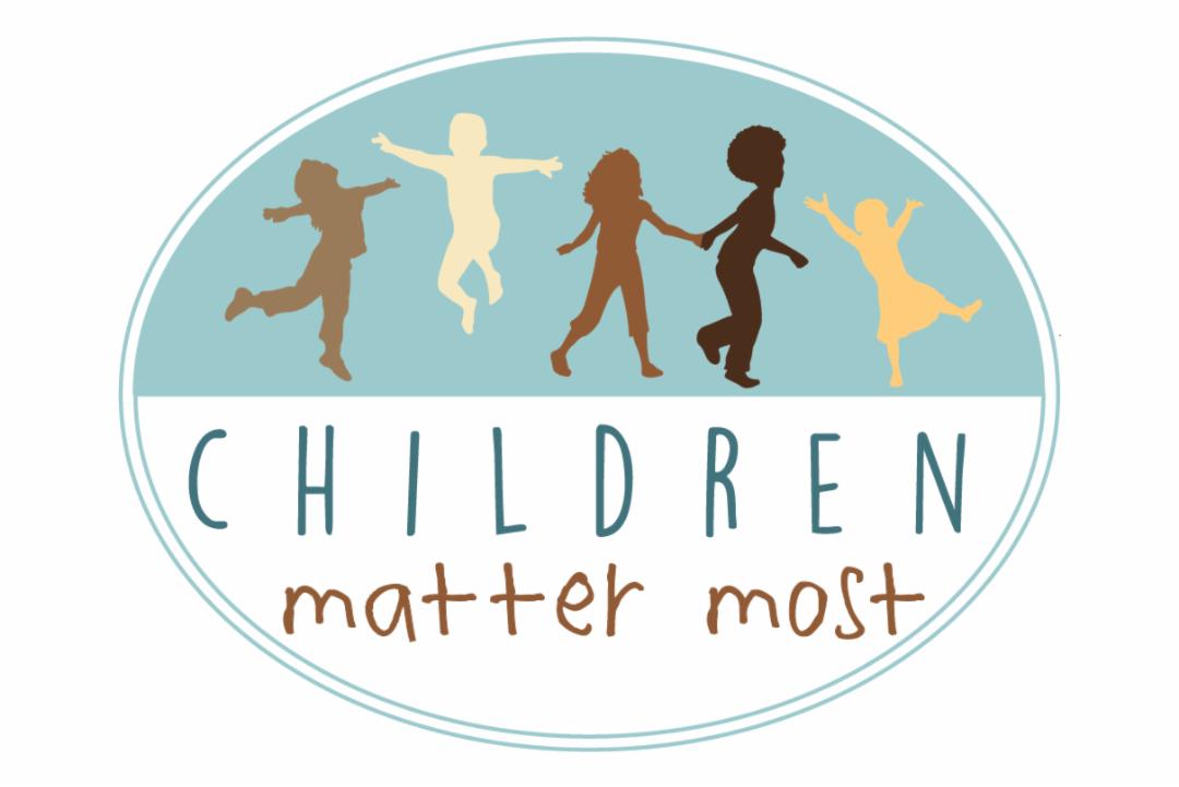 children%20matter%20most.png